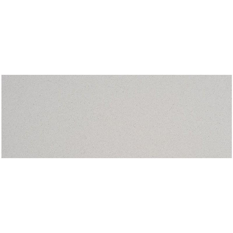pmcm60179wa elleci piano cottura modern 60 cm 4 fuochi a gas (tcw) ae/vs aluminium 79