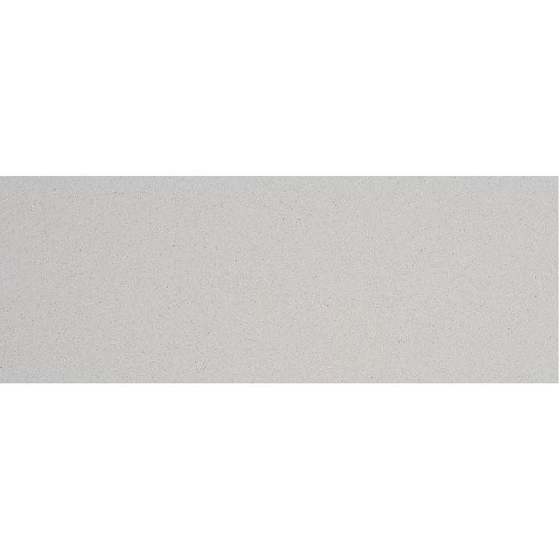 pmsm60179wn elleci piano cottura new modern 60 cm 4 fuochi a gas (tcw) ae/vs aluminium 79