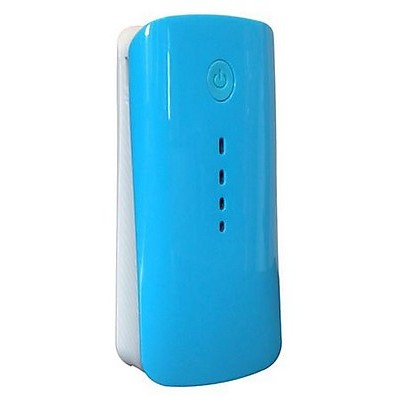 WIND powerbank01bb batteria d'emergenza 3600 mah wind