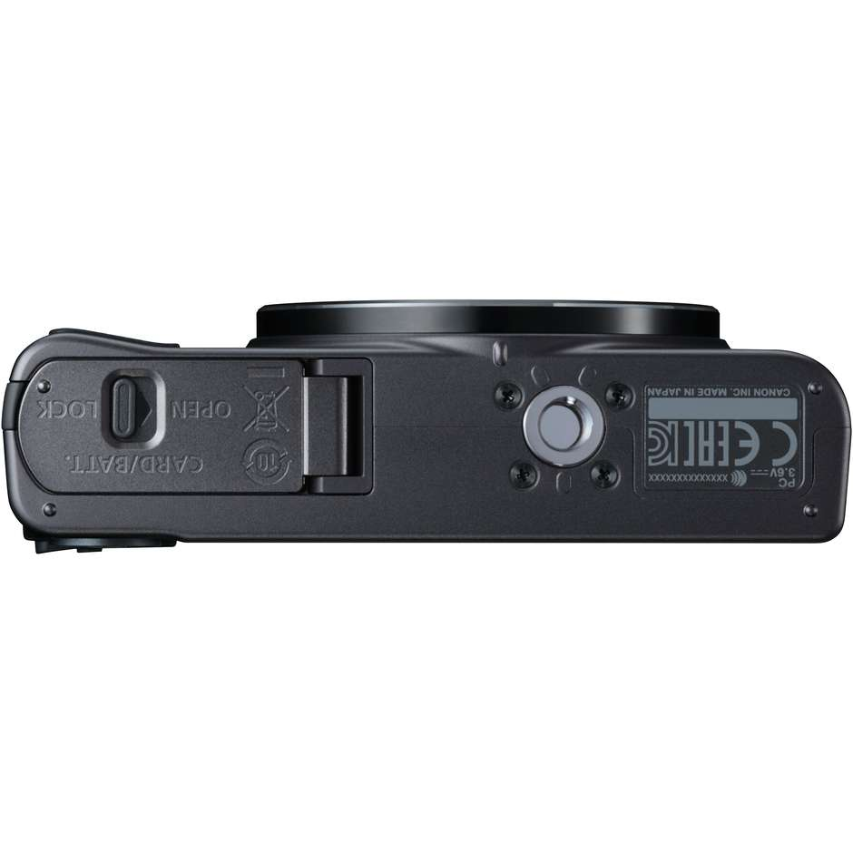 powershot sx620 hs black