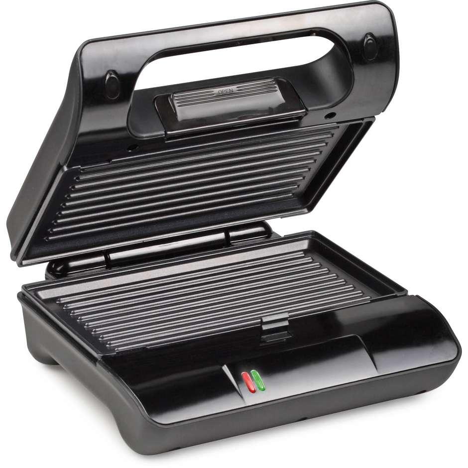 princess grill compact