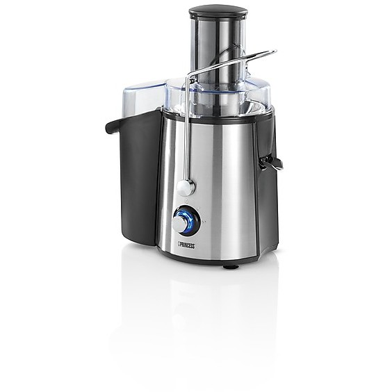 princess juice extractor 203040