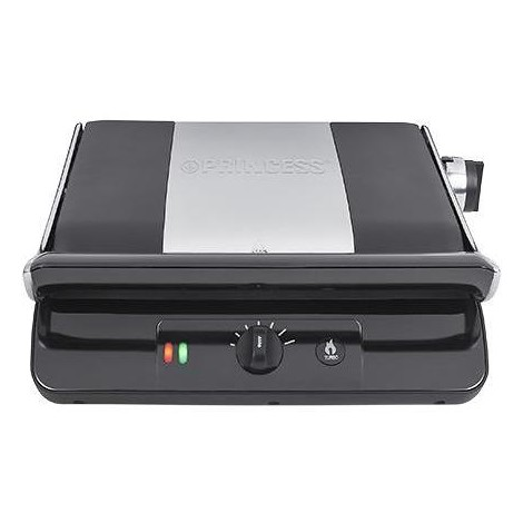 princess panini grill pro turbo