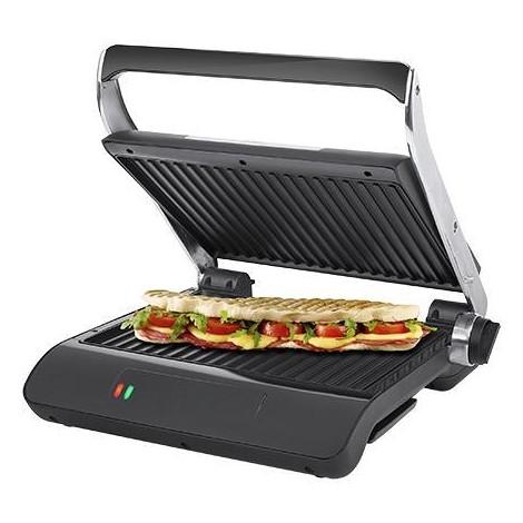 princess panini grill pro