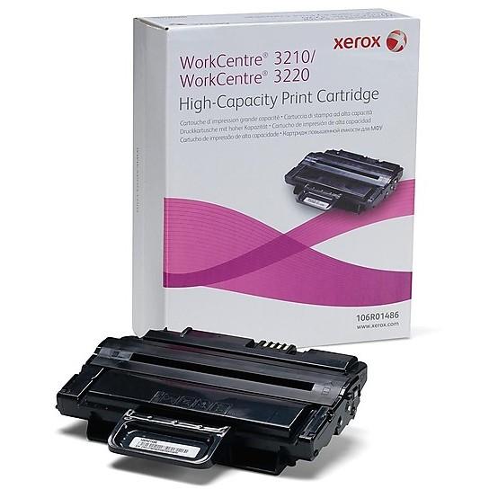 print cartridge hc per wc 3210/3220
