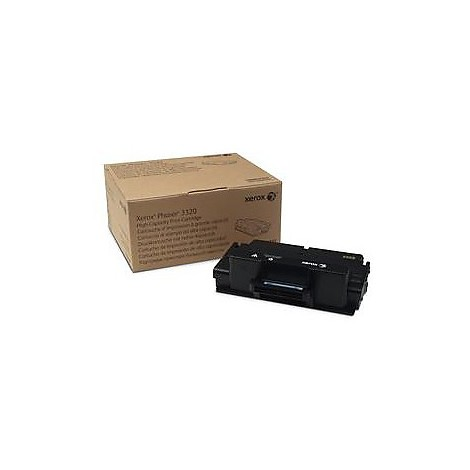 print cartridge hc phaser 3320 11k
