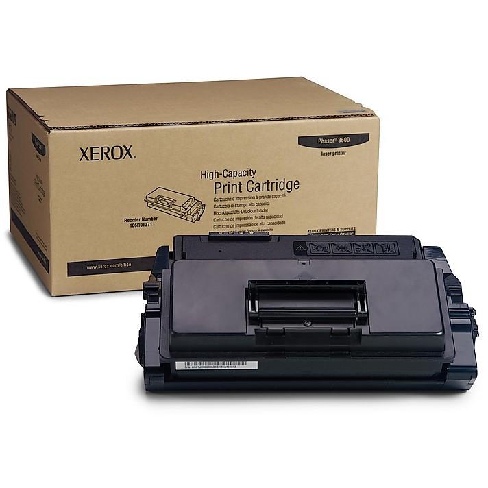 print cartridge high cap. ph 3600