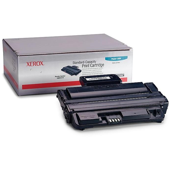 print cartridge std cap phaser 3250