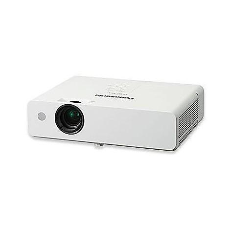 Proiettore PT-LB332A lcd xga 3300 al 12000:1