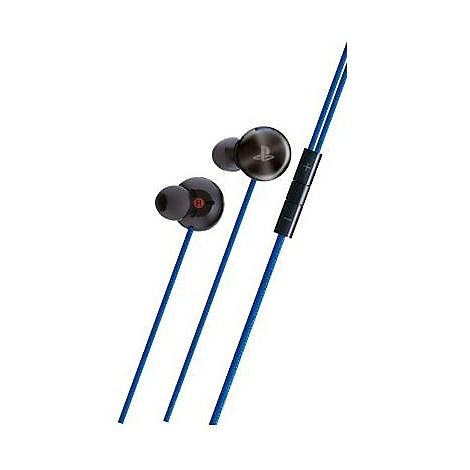ps4 auricolari con mic audio shield