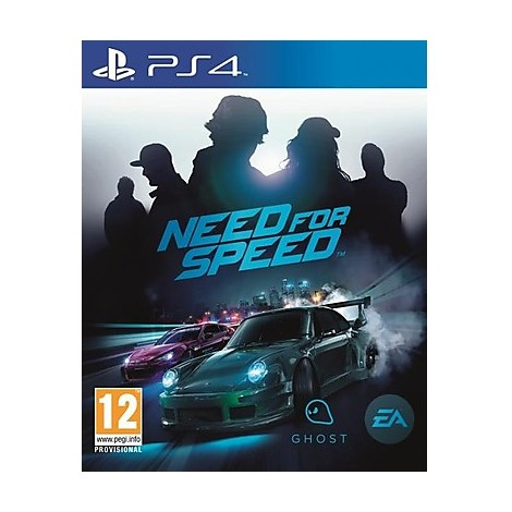 ps4 need for speed preorder