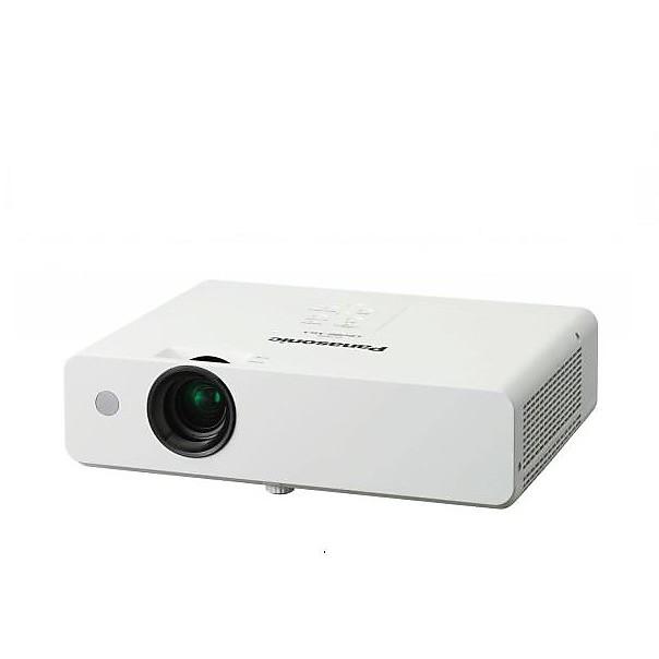PT-LB382A proiettore lcd xga 3700 al 12000:1