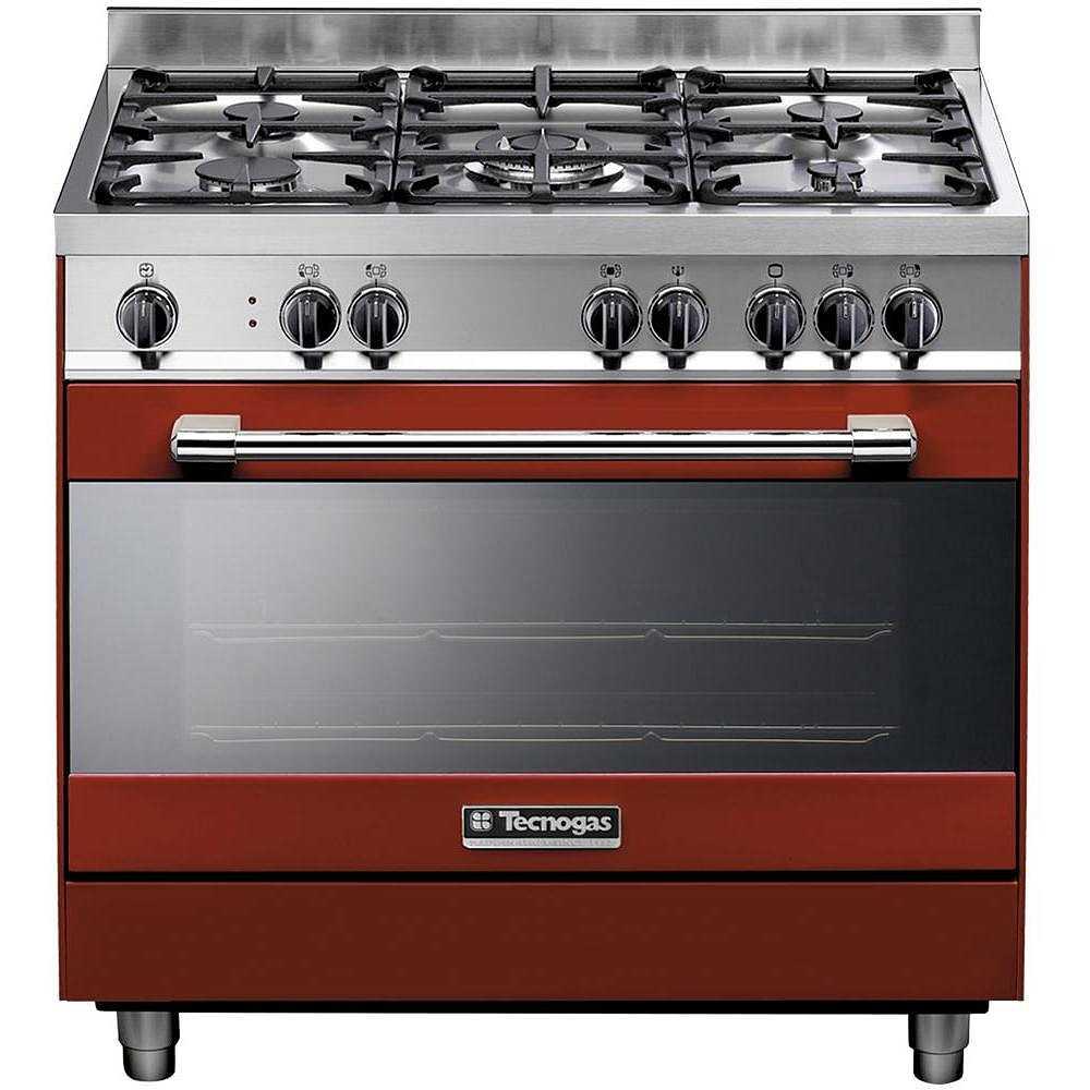 Cucina A Gas Con Forno Elettrico. Beautiful Hotpoint Cpsea Ha S ...