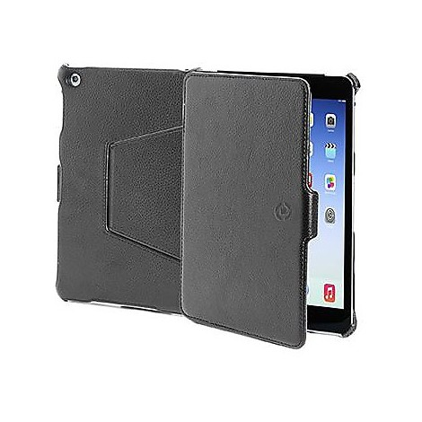 pu tablet booktab ipad air bk