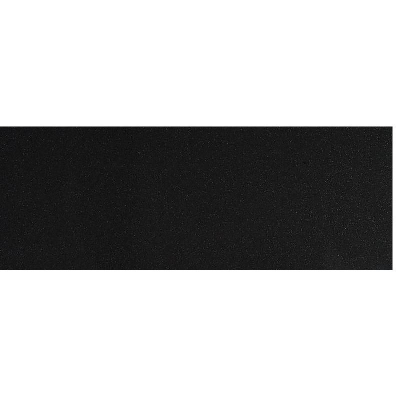 pvcm60186wa elleci piano cottura modern 60 cm 4 fuochi a gas (tcw) ae/vs black 86