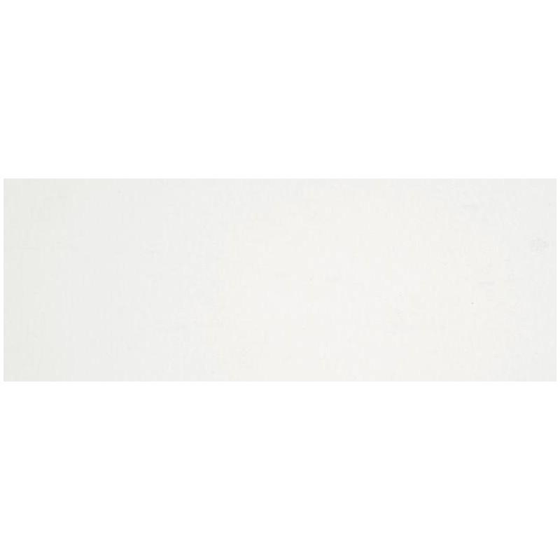 pvcm60196wa elleci piano cottura modern 60 cm 4 fuochi a gas (tcw) ae/vs white 96