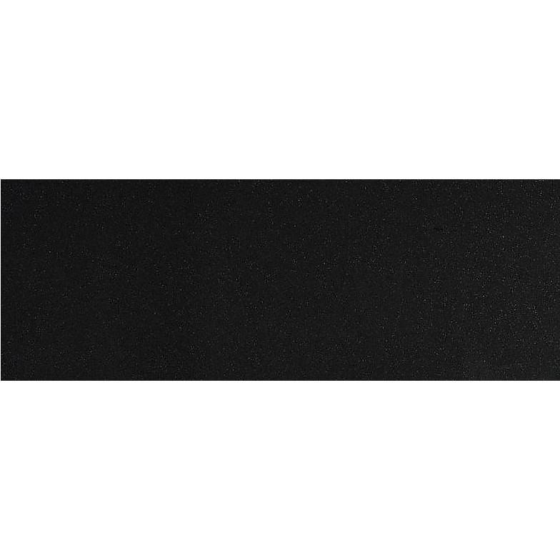 pvcm70186ca elleci piano cottura modern 70 cm 5 fuochi a gas (tcc) ae/vs gg black 86
