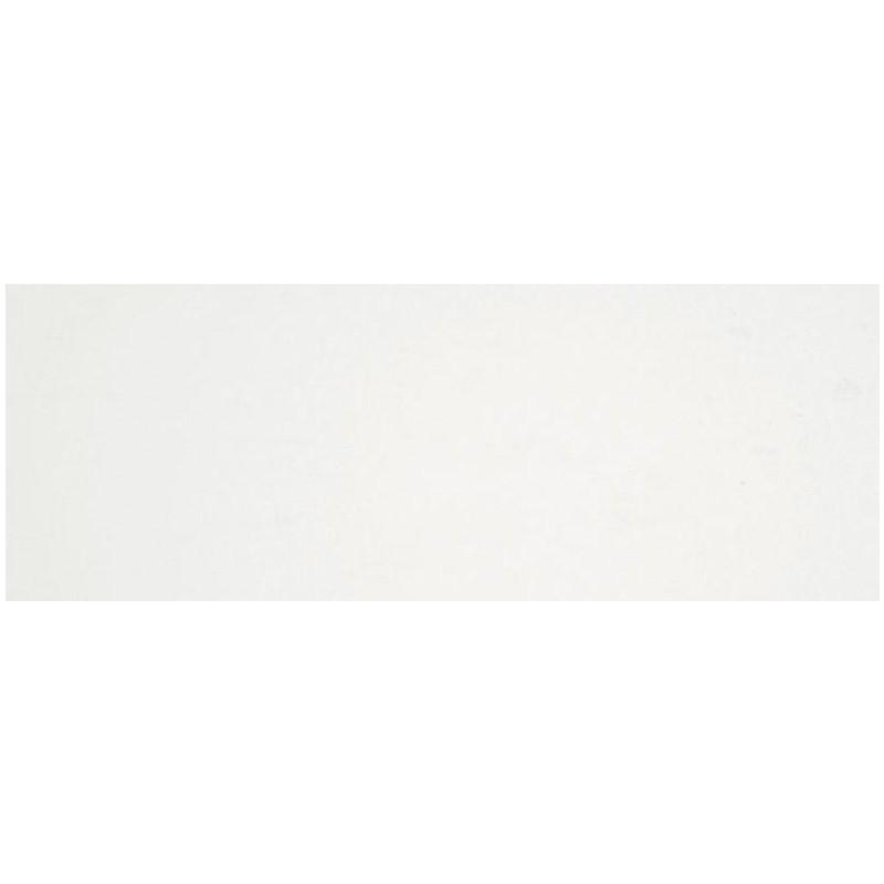 pvcm70196ca elleci piano cottura modern 70 cm 5 fuochi a gas (tcc) ae/vs gg white 96