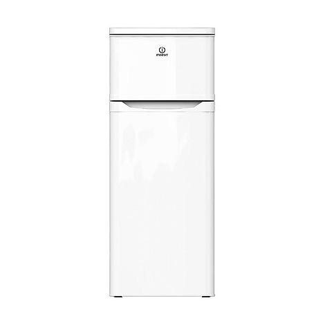 raa-29 indesit frigorifero doppia porta 230 litri classe a+