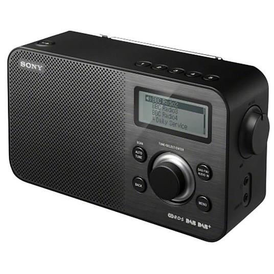 radio dab/dab+fm stazioni memor
