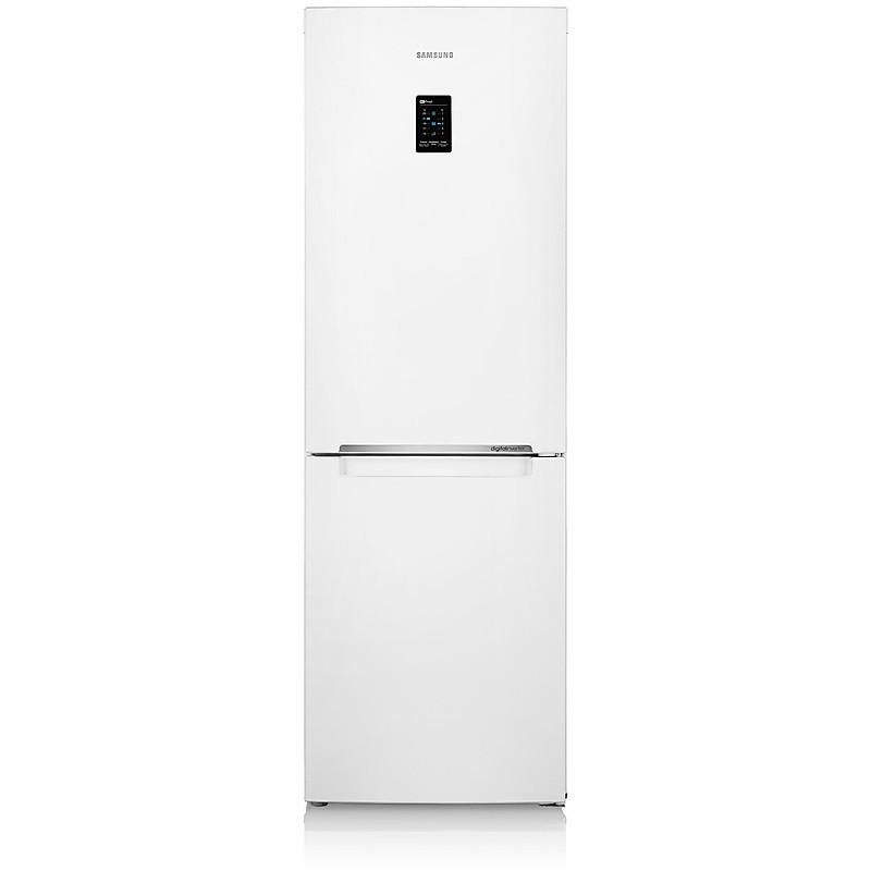rb-29ferncww samsung frigorifero classe a++ 307 litri 60 cm no frost bianco