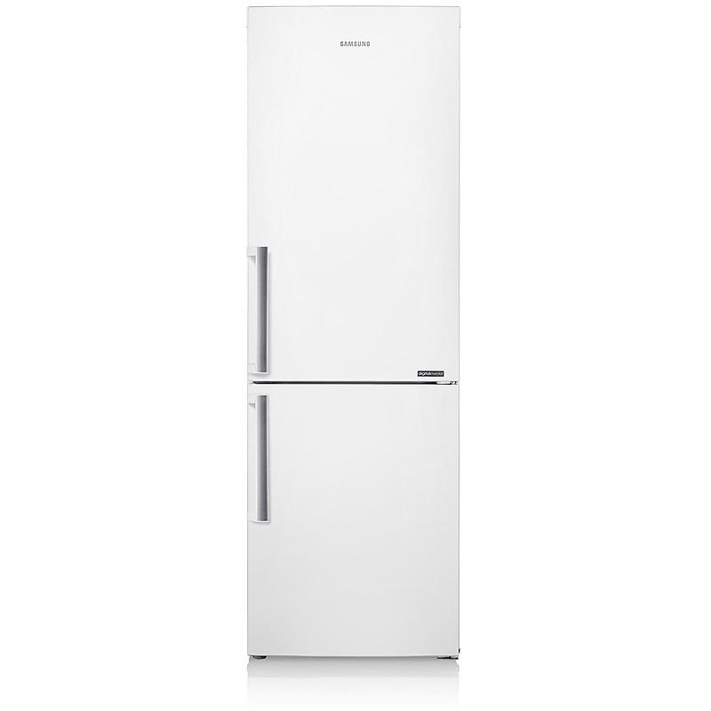 rb-31fsjndww samsung frigorifero combinato 331 litri classe a+ 60 cm ...