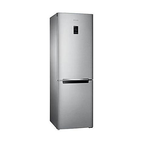 rb-31her2csa samsung frigorifero combinato 304 litri silver classe a++ display
