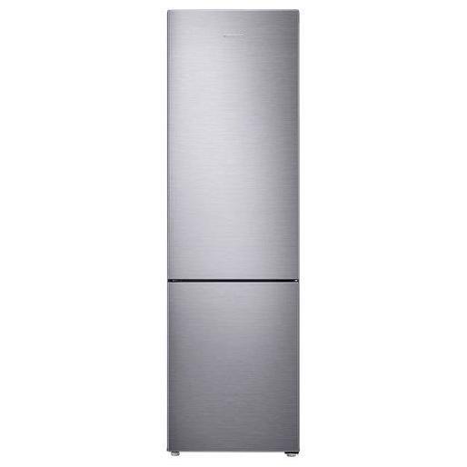 RB37J5029SS Samsung frigorifero combinato 365 litri total No Frost ...