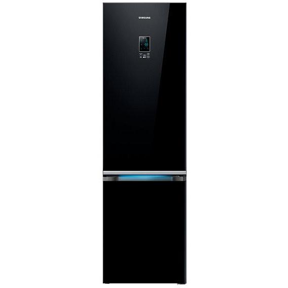 RB37K63632C Samsung frigorifero combinato classe A++ 367 litri Total ...