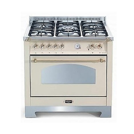 rbig-96mfte /ci lofra cucina 90x60 5 fuochi a gas - Cucine Cucina 5 ...