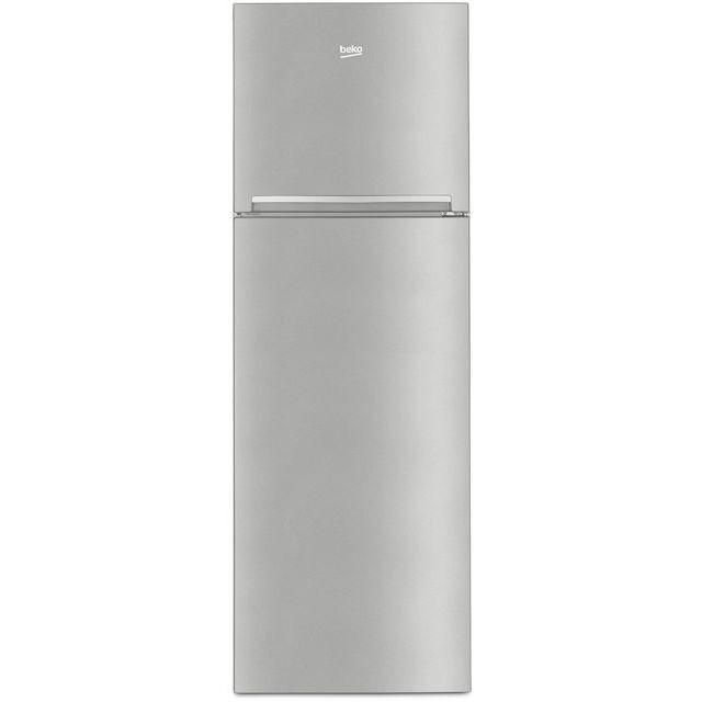 Rdsa310m20s beko frigorifero doppia porta 306 litri classe - Frigorifero doppia porta ...