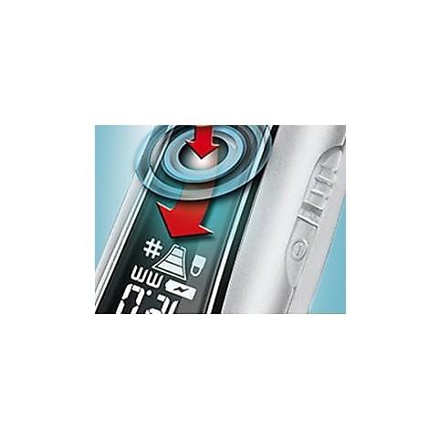 remington regolabarba mb4560