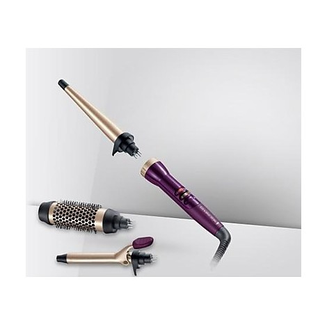 remingtong ferro styler ci97m1