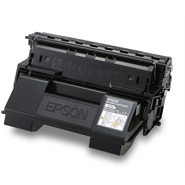 return imaging cartridge al-m4000