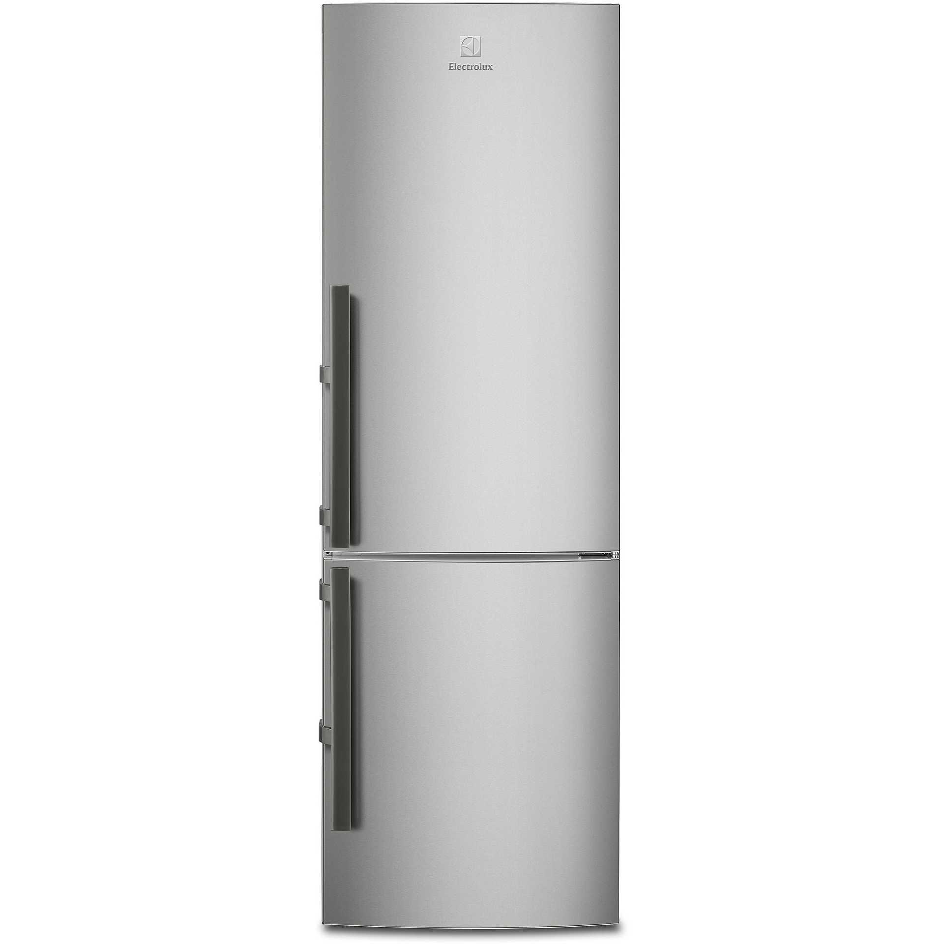 Rex/Electrolux EN3453MOX frigorifero combinato 314 litri ...