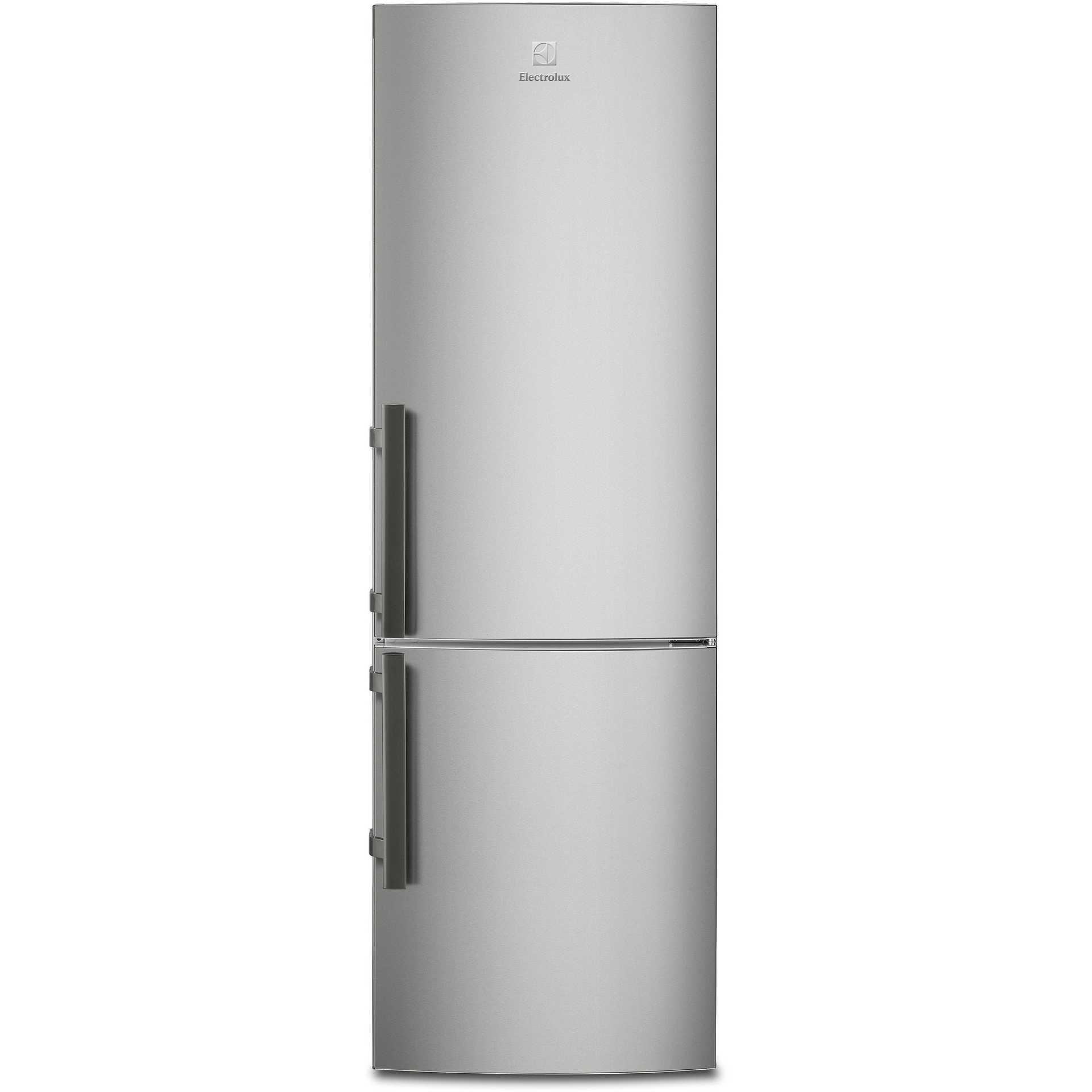 Rex/Electrolux EN3613JOX frigorifero combinato 332 litri classe A+ ...
