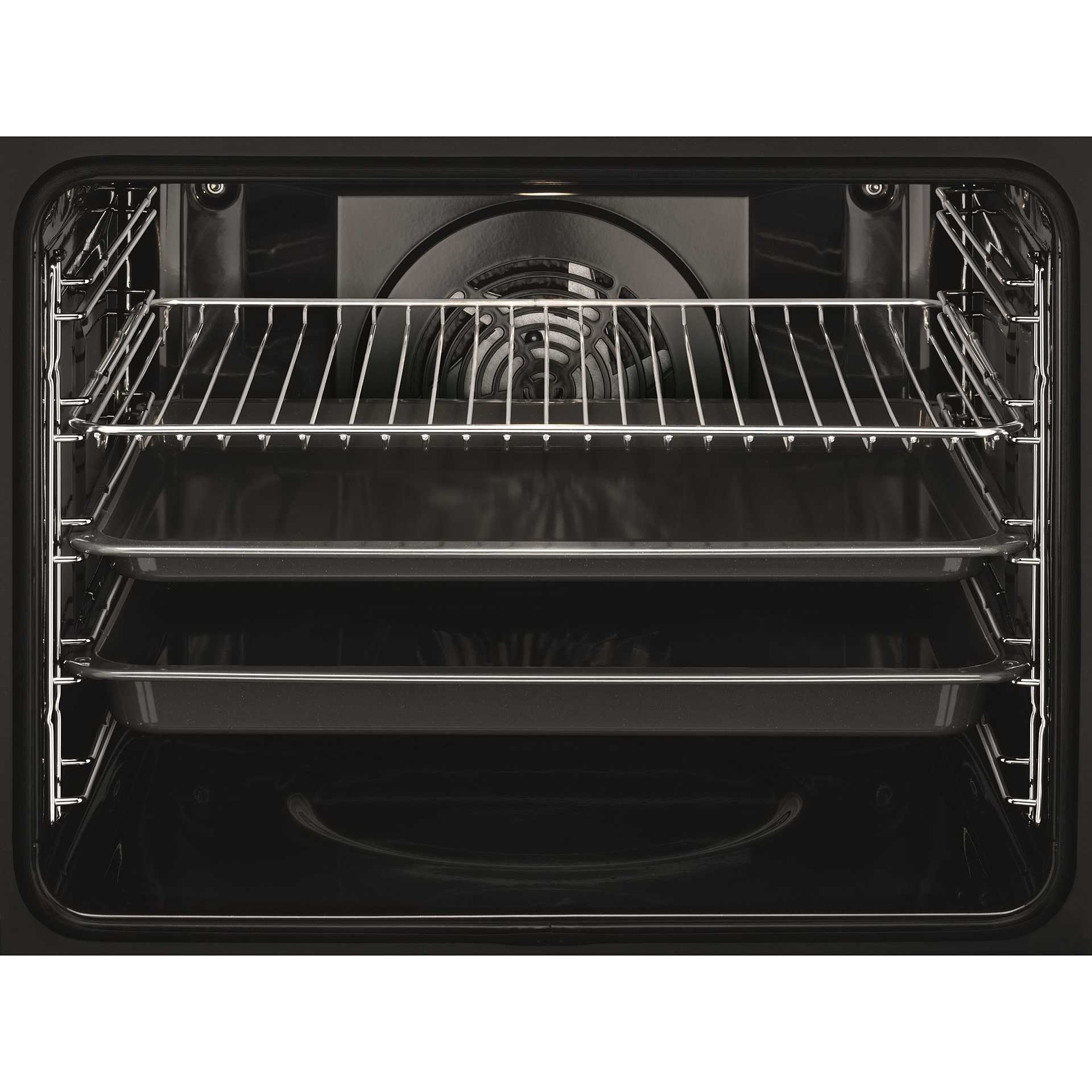 Stunning Forno Rex Electrolux Pictures - Monarquiahispanica.com ...