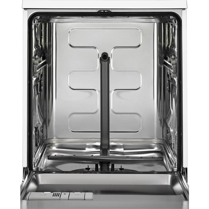 Rex/Electrolux ESI5530LOX lavastoviglie da incasso 13 coperti 6 ...