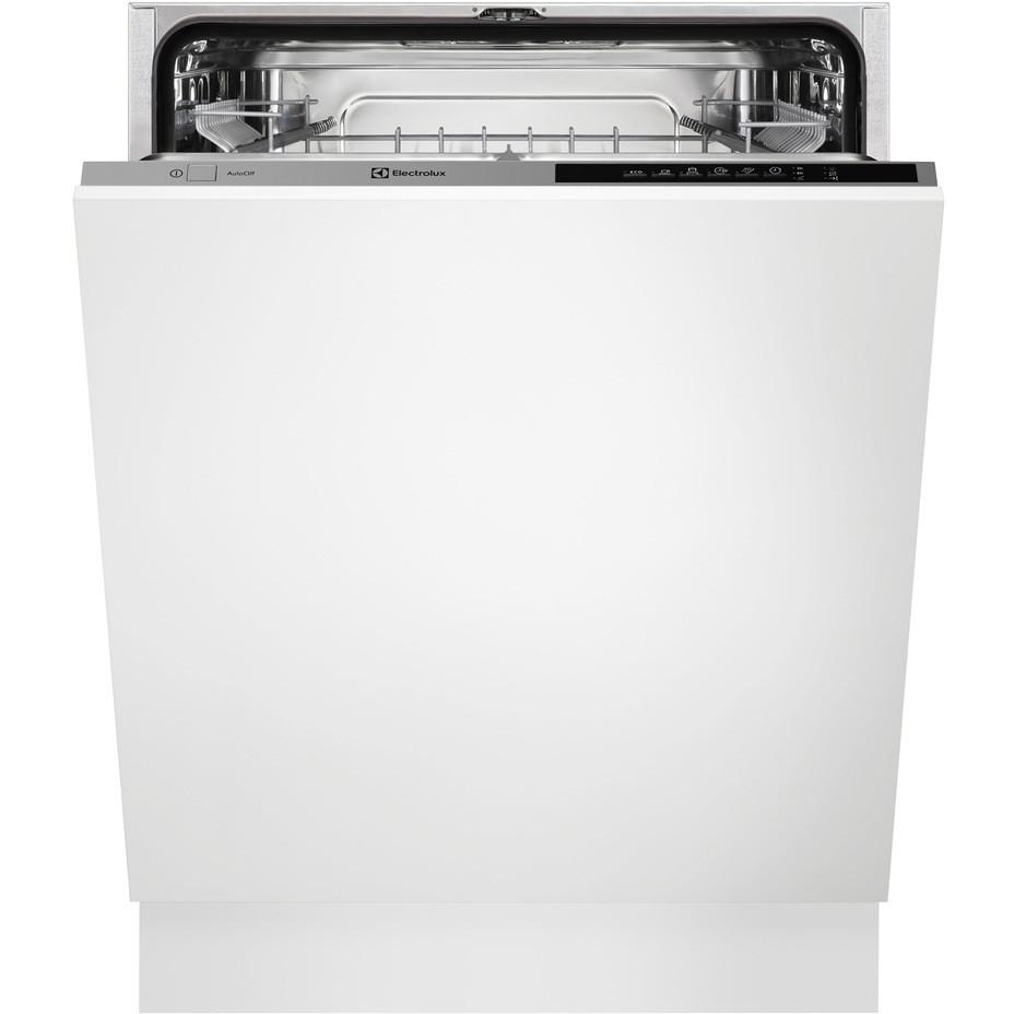 Rex/Electrolux ESL5323LO lavastoviglie a scomparsa totale 13 ...