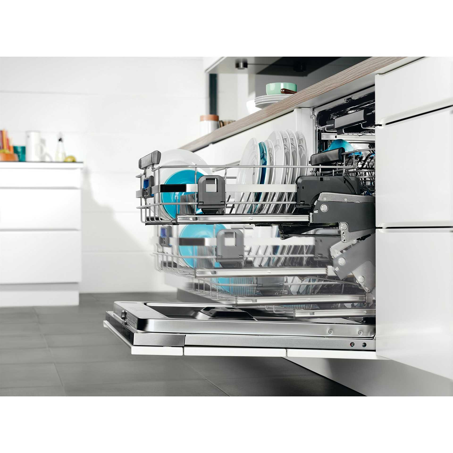 Stunning Lavastoviglie Rex Incasso Pictures - Home Design ...