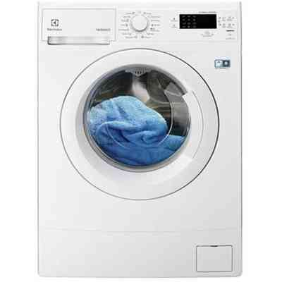 Vendita lavatrici lavasciuga electrolux online clickforshop for Lavasciuga 45 cm