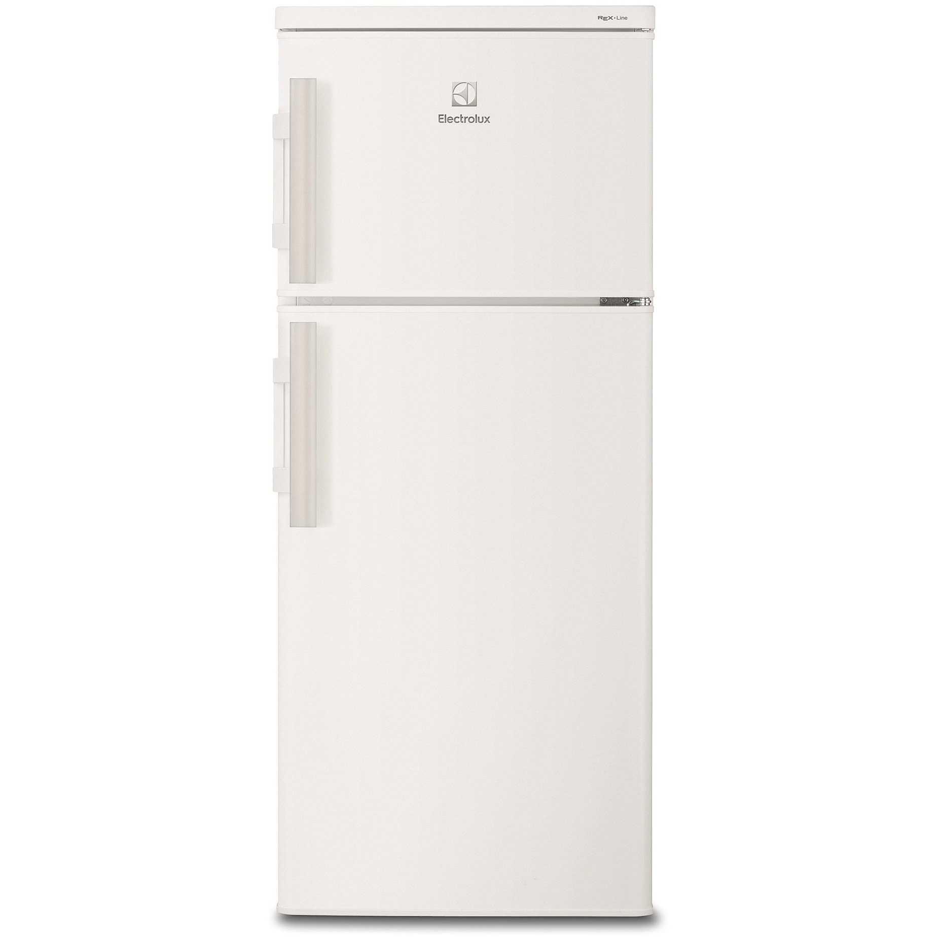 Rex/Electrolux RJ1800AOW frigorifero doppia porta 171 litri ...