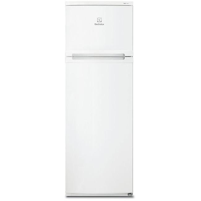 Rex/Electrolux RJ2300AOW2 frigorifero doppia porta 234 litri classe ...