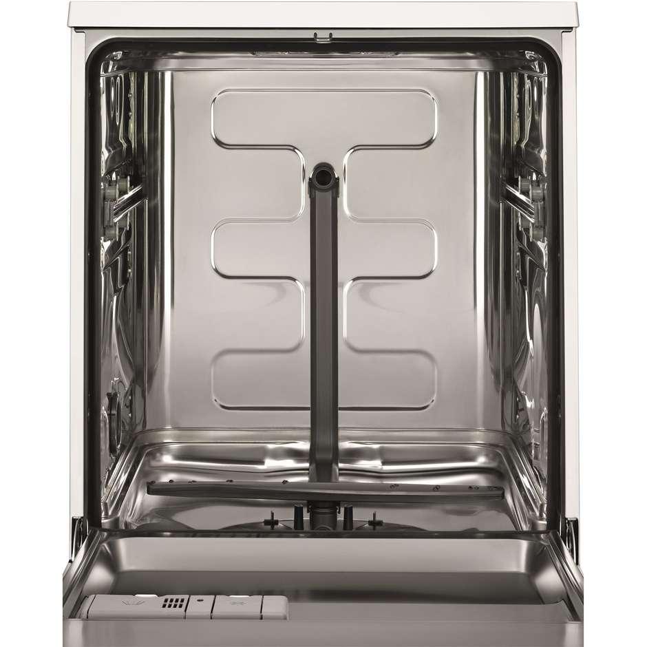 Beautiful Rex Electrolux Lavastoviglie Photos - Home Design Ideas ...