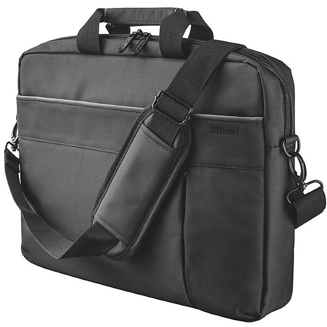 rio carry bag for 16  laptops -