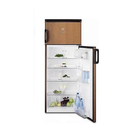 rj-2300aod2 rex frigorifero classe A+ 234 litri