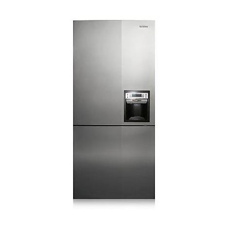 rl-6815acc samsung frigorifero combinato incasso - Frigo e ...