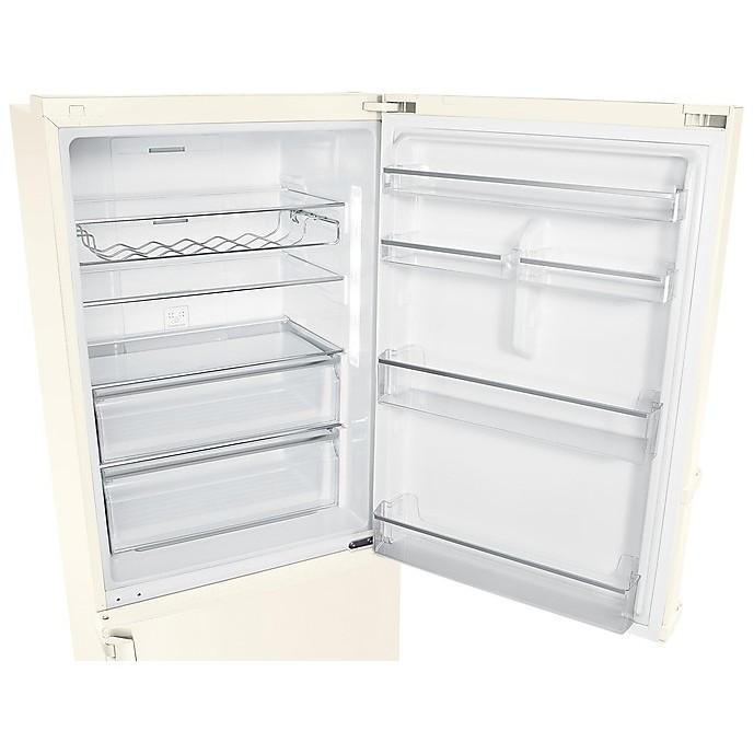 RL4353LBAEF Samsung frigorifero combinato 435 litri classe A++ No ...