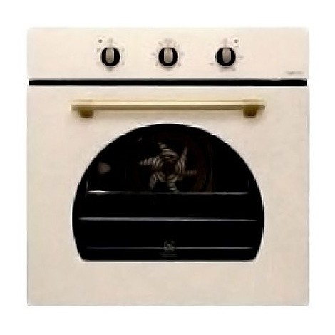 rob-2200aon electrolux forno classe a sabbia