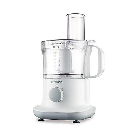 robot da cucina fpp-210 kenwood 750 watt